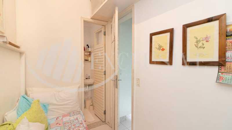 u00quwrgb4pnp88jf1pa - Apartamento à venda Rua Povina Cavalcanti,São Conrado, Rio de Janeiro - R$ 3.000.000 - SL3546 - 25