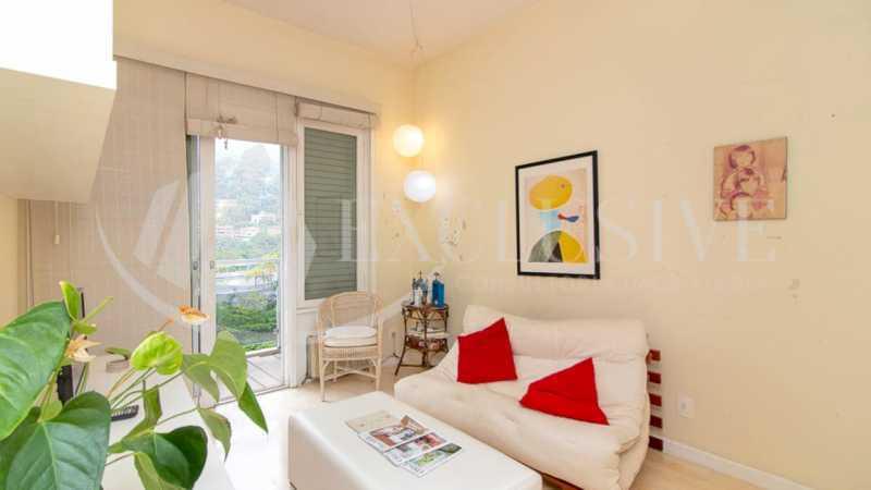 uhaqglz1qlvmsokzwnme - Apartamento à venda Rua Povina Cavalcanti,São Conrado, Rio de Janeiro - R$ 3.000.000 - SL3546 - 12