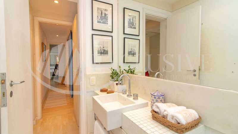 v3otby630sbwdvjmxve1 - Apartamento à venda Rua Povina Cavalcanti,São Conrado, Rio de Janeiro - R$ 3.000.000 - SL3546 - 26