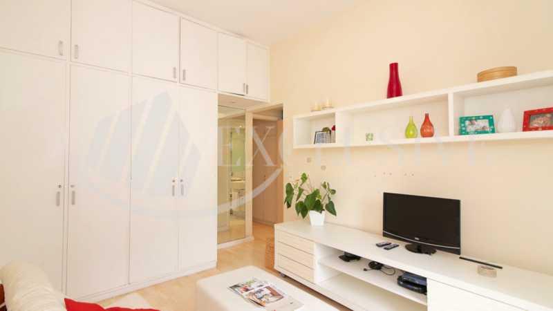 wewio7l5s3sym5s3ikdl - Apartamento à venda Rua Povina Cavalcanti,São Conrado, Rio de Janeiro - R$ 3.000.000 - SL3546 - 23
