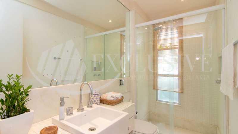 wn3qwqbcyymezw9gd7eb - Apartamento à venda Rua Povina Cavalcanti,São Conrado, Rio de Janeiro - R$ 3.000.000 - SL3546 - 28