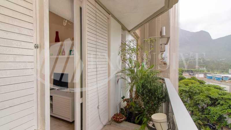 x6lludhssc7usovzgihk - Apartamento à venda Rua Povina Cavalcanti,São Conrado, Rio de Janeiro - R$ 3.000.000 - SL3546 - 20