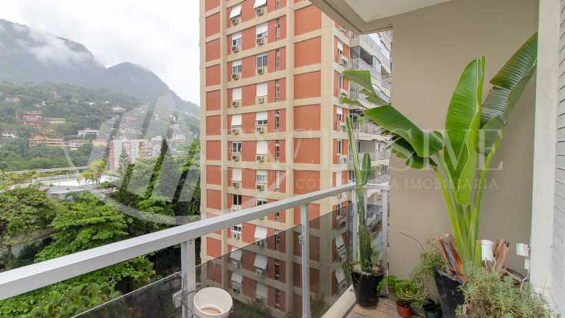 xa9kr1t9vwfln9ai56q3 - Apartamento à venda Rua Povina Cavalcanti,São Conrado, Rio de Janeiro - R$ 3.000.000 - SL3546 - 30