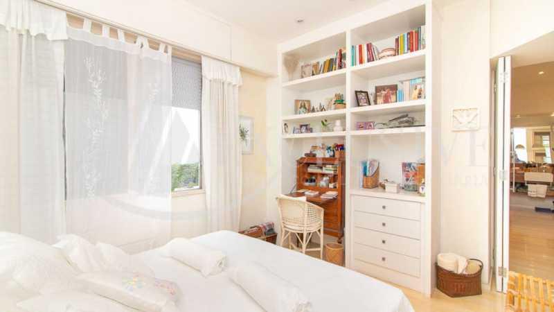 xh4waak0hittvprjyerd - Apartamento à venda Rua Povina Cavalcanti,São Conrado, Rio de Janeiro - R$ 3.000.000 - SL3546 - 19