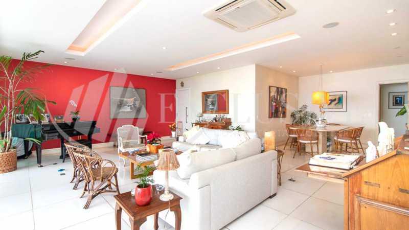 bnrgjra2fjtbkx9otdlf - Apartamento à venda Rua Povina Cavalcanti,São Conrado, Rio de Janeiro - R$ 3.000.000 - SL3546 - 4