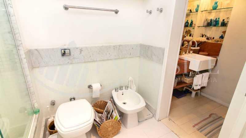 b0daudenaiwg8rs32auz - Apartamento à venda Rua Povina Cavalcanti,São Conrado, Rio de Janeiro - R$ 3.000.000 - SL3546 - 27