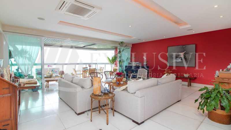 bnuwthbtslxt8dx7rqql - Apartamento à venda Rua Povina Cavalcanti,São Conrado, Rio de Janeiro - R$ 3.000.000 - SL3546 - 5