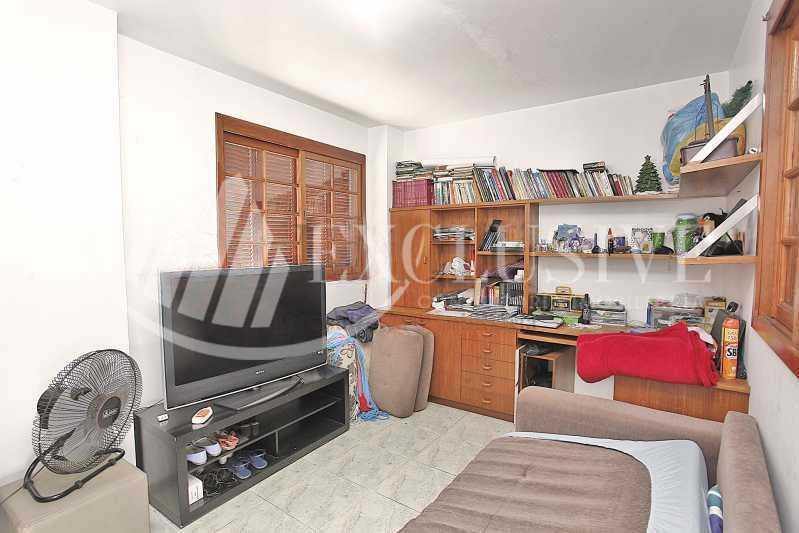 3b05f869586f103d8d3d72cfd3d4a8 - Cobertura à venda Rua Barão da Torre,Ipanema, Rio de Janeiro - R$ 4.000.000 - COB0140 - 12