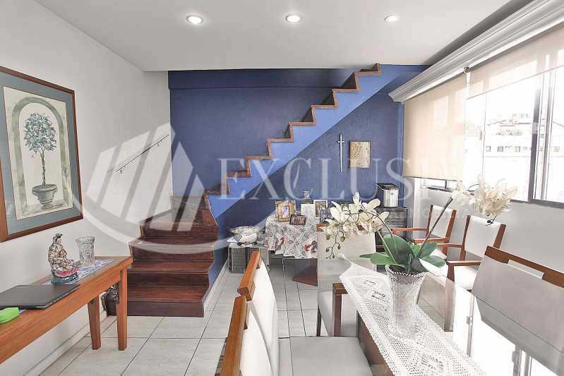 8d10cfd6c7f5bdfe101192fb68aa12 - Cobertura à venda Rua Barão da Torre,Ipanema, Rio de Janeiro - R$ 4.000.000 - COB0140 - 5