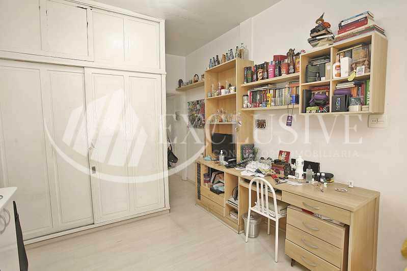 97c7ff43bd58799dc4e40f604f1821 - Cobertura à venda Rua Barão da Torre,Ipanema, Rio de Janeiro - R$ 4.000.000 - COB0140 - 16