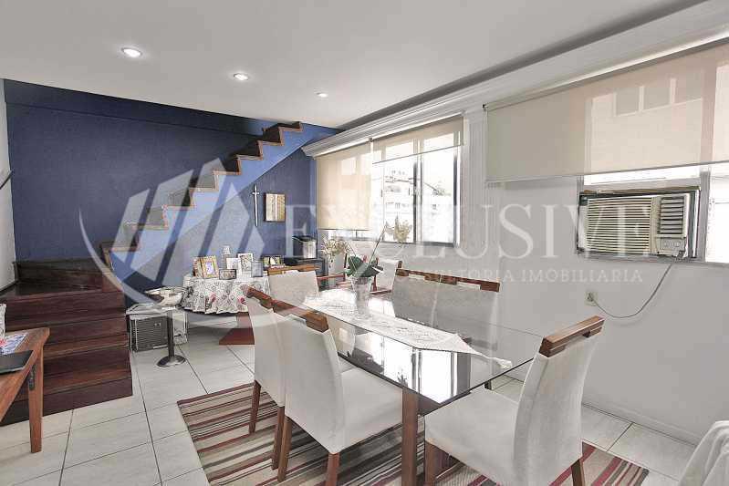 2439c9fe7264a2aa235a77adb2527d - Cobertura à venda Rua Barão da Torre,Ipanema, Rio de Janeiro - R$ 4.000.000 - COB0140 - 4