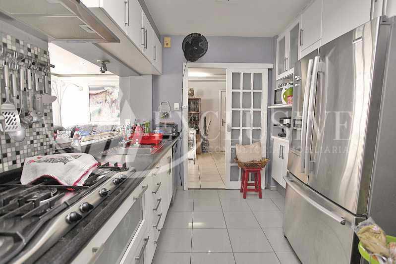 2932ad829c6a81357c28f6a6626951 - Cobertura à venda Rua Barão da Torre,Ipanema, Rio de Janeiro - R$ 4.000.000 - COB0140 - 20