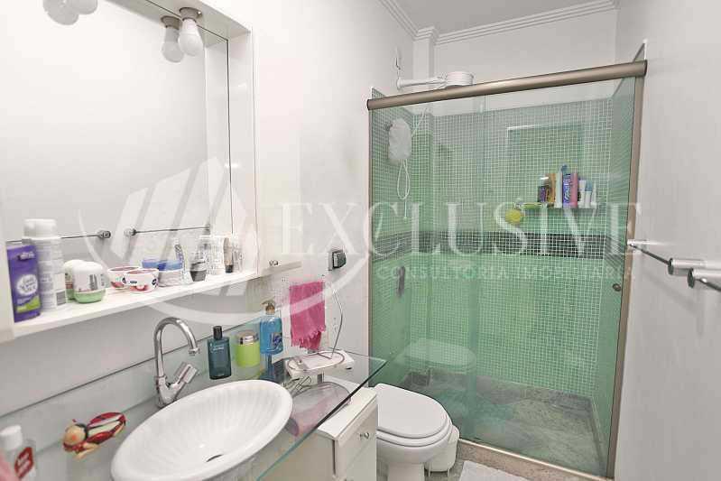 a331b6061cd1a00963bb72462d95bd - Cobertura à venda Rua Barão da Torre,Ipanema, Rio de Janeiro - R$ 4.000.000 - COB0140 - 19