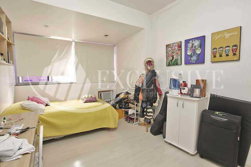 b4ced9e9668dfe736bac8bd8ab12aa - Cobertura à venda Rua Barão da Torre,Ipanema, Rio de Janeiro - R$ 4.000.000 - COB0140 - 14