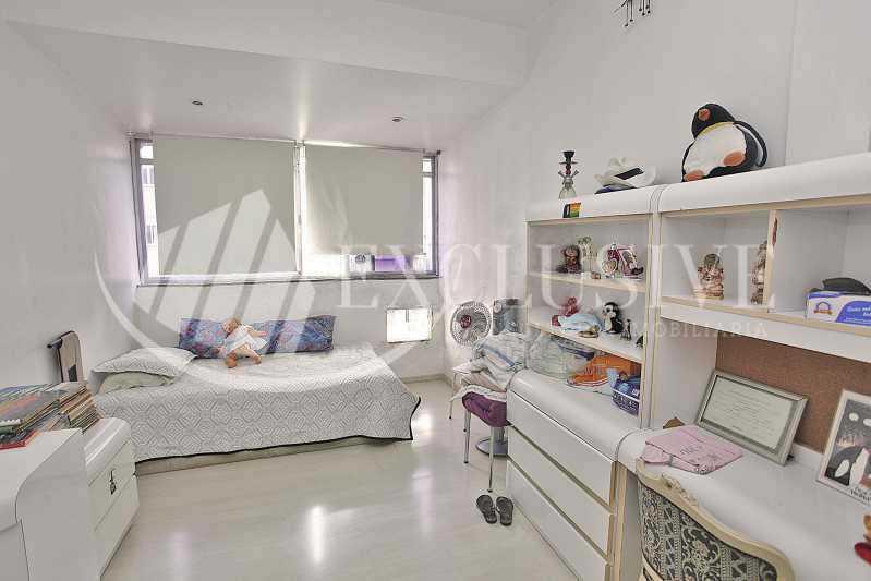 b4ead8b956fe4da682b46b3957f061 - Cobertura à venda Rua Barão da Torre,Ipanema, Rio de Janeiro - R$ 4.000.000 - COB0140 - 18