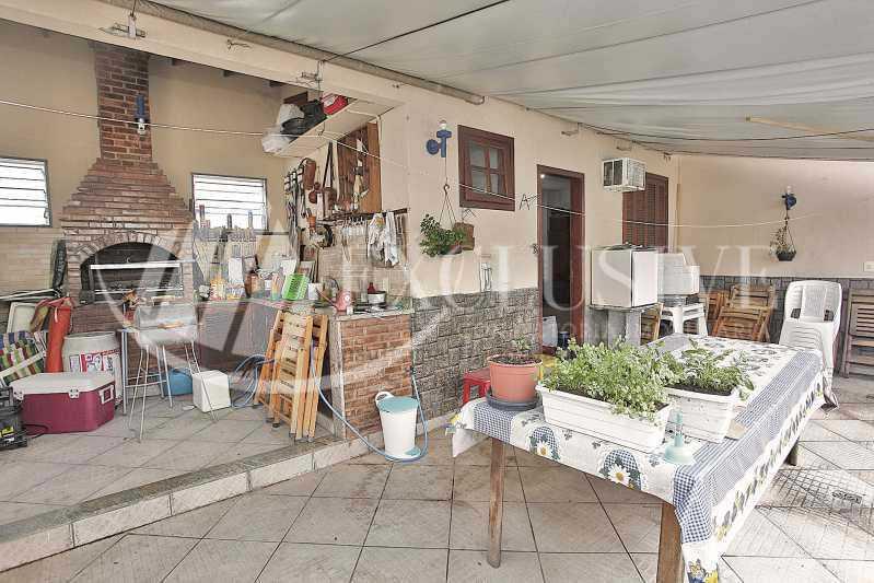 ca4a1394c36c5c67c15ec61843b71f - Cobertura à venda Rua Barão da Torre,Ipanema, Rio de Janeiro - R$ 4.000.000 - COB0140 - 22