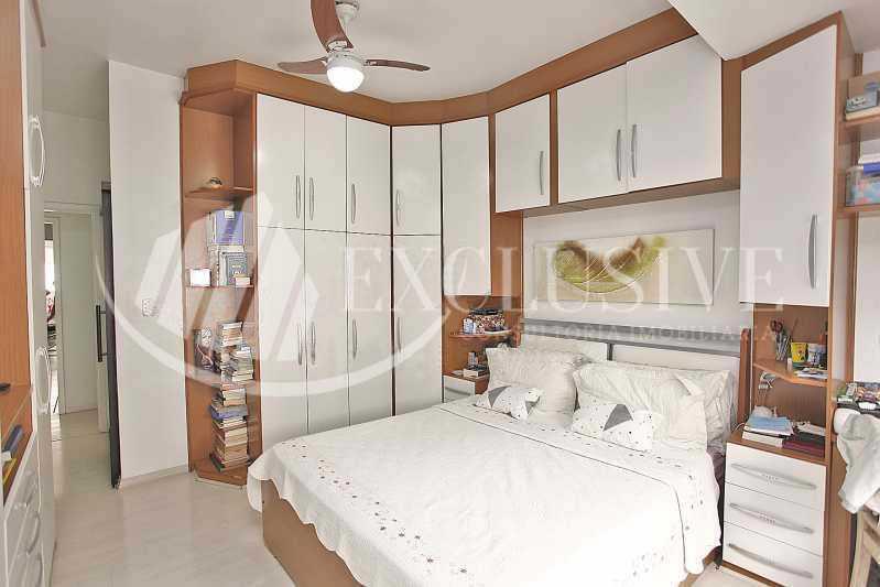 d4ada0ee6a4dd20e74fa60de1e56e4 - Cobertura à venda Rua Barão da Torre,Ipanema, Rio de Janeiro - R$ 4.000.000 - COB0140 - 10