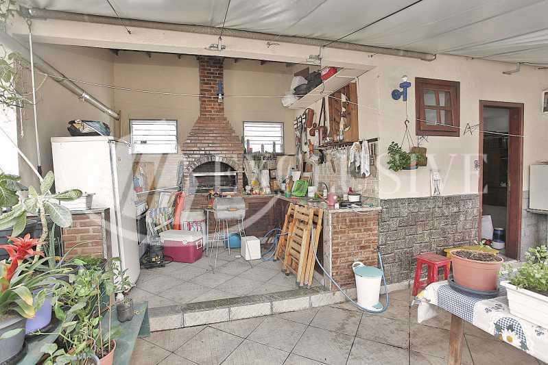 e8c32a5bbfc024d391147fdb00cd28 - Cobertura à venda Rua Barão da Torre,Ipanema, Rio de Janeiro - R$ 4.000.000 - COB0140 - 23