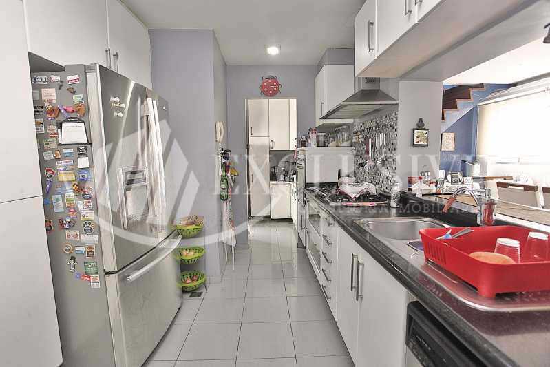f6fab89a2f5dfa13eccdc2cb46ca00 - Cobertura à venda Rua Barão da Torre,Ipanema, Rio de Janeiro - R$ 4.000.000 - COB0140 - 21