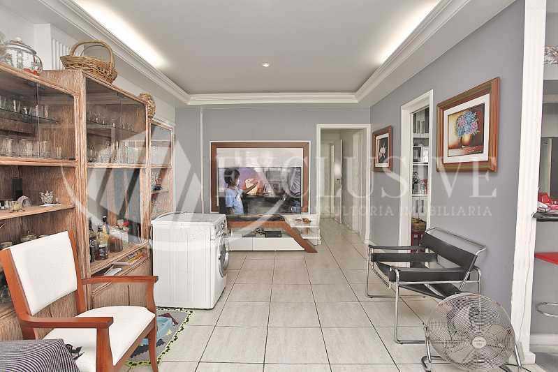 6a7f4eaef62039535bc30496093c32 - Cobertura à venda Rua Barão da Torre,Ipanema, Rio de Janeiro - R$ 4.000.000 - COB0140 - 6