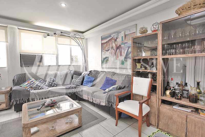 904cf16e4c95a23bb0f6590c451db1 - Cobertura à venda Rua Barão da Torre,Ipanema, Rio de Janeiro - R$ 4.000.000 - COB0140 - 7