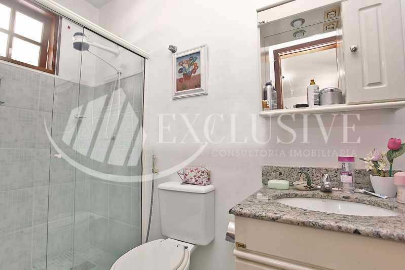 c316240b31af30615dfdce5557ee02 - Cobertura à venda Rua Barão da Torre,Ipanema, Rio de Janeiro - R$ 4.000.000 - COB0140 - 15