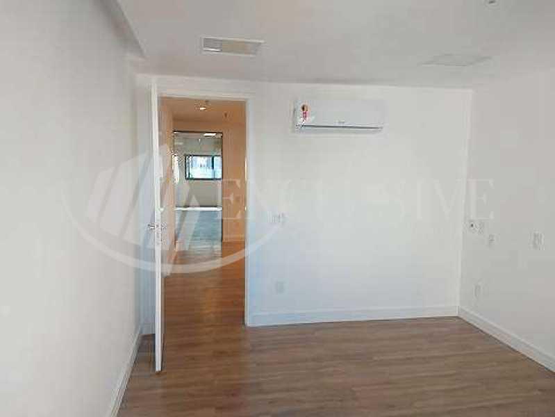 3b9ec710edde489019933db1f48fa7 - Sala Comercial 165m² para alugar Avenida Ataulfo de Paiva,Leblon, Rio de Janeiro - R$ 28.000 - LOC0207 - 11
