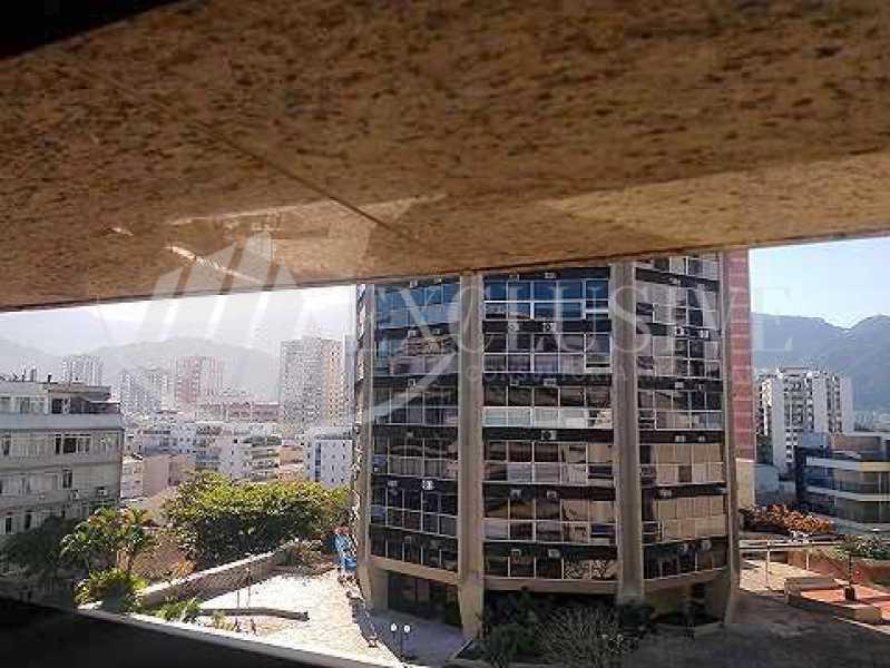a65fe9208f65c1e3ab0adec3c5ed47 - Sala Comercial 165m² para alugar Avenida Ataulfo de Paiva,Leblon, Rio de Janeiro - R$ 28.000 - LOC0207 - 12