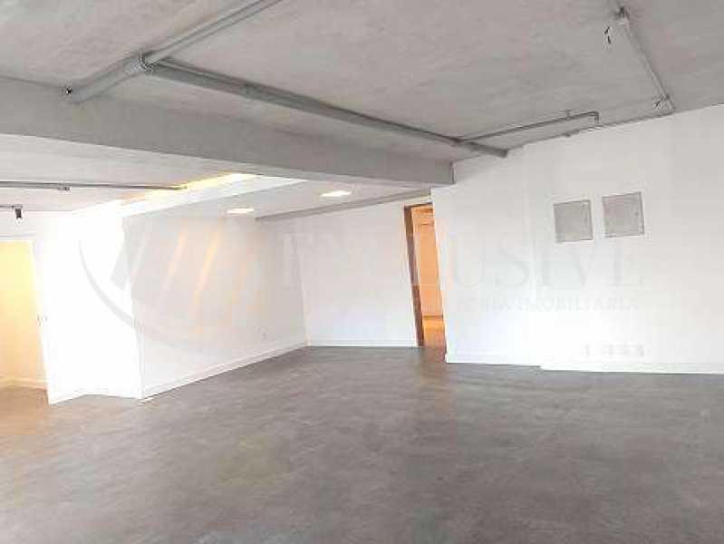 bf3e2fdbf137173ea795c6daae2afb - Sala Comercial 165m² para alugar Avenida Ataulfo de Paiva,Leblon, Rio de Janeiro - R$ 28.000 - LOC0207 - 6