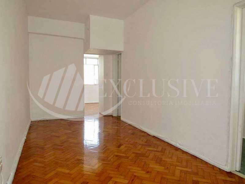 WhatsApp Image 2020-09-18 at 1 - Apartamento à venda Avenida Bartolomeu Mitre,Leblon, Rio de Janeiro - R$ 680.000 - SL1645 - 1