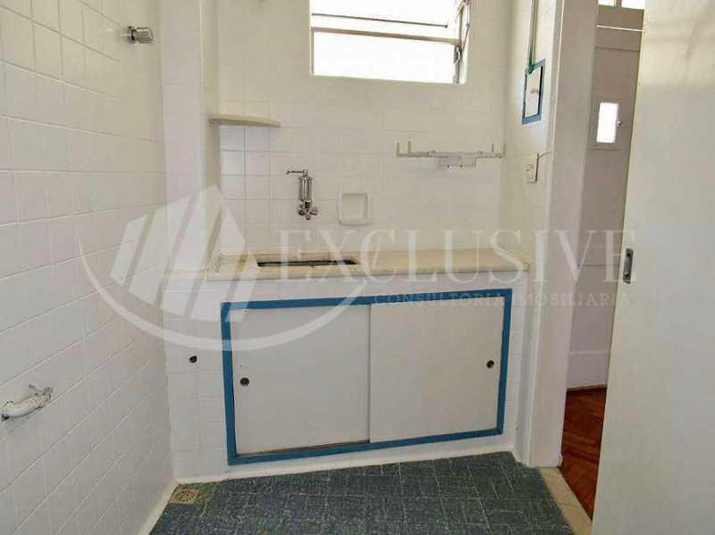 WhatsApp Image 2020-09-18 at 1 - Apartamento à venda Avenida Bartolomeu Mitre,Leblon, Rio de Janeiro - R$ 680.000 - SL1645 - 7