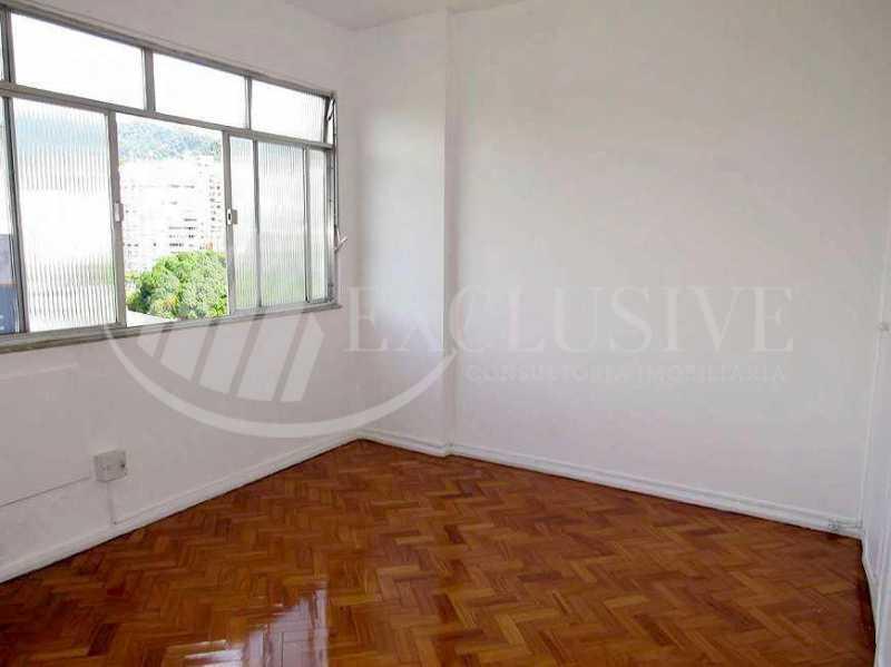 WhatsApp Image 2020-09-18 at 1 - Apartamento à venda Avenida Bartolomeu Mitre,Leblon, Rio de Janeiro - R$ 680.000 - SL1645 - 4