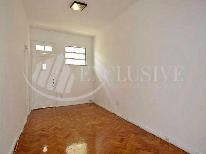 WhatsApp Image 2020-09-18 at 1 - Apartamento à venda Avenida Bartolomeu Mitre,Leblon, Rio de Janeiro - R$ 680.000 - SL1645 - 8