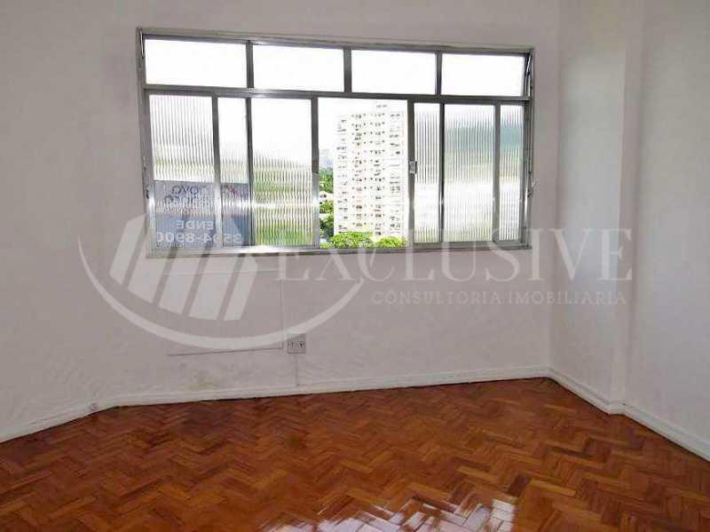 WhatsApp Image 2020-09-18 at 1 - Apartamento à venda Avenida Bartolomeu Mitre,Leblon, Rio de Janeiro - R$ 680.000 - SL1645 - 10
