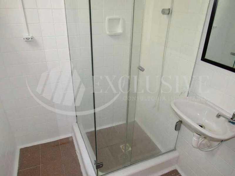 WhatsApp Image 2020-09-18 at 1 - Apartamento à venda Avenida Bartolomeu Mitre,Leblon, Rio de Janeiro - R$ 680.000 - SL1645 - 11