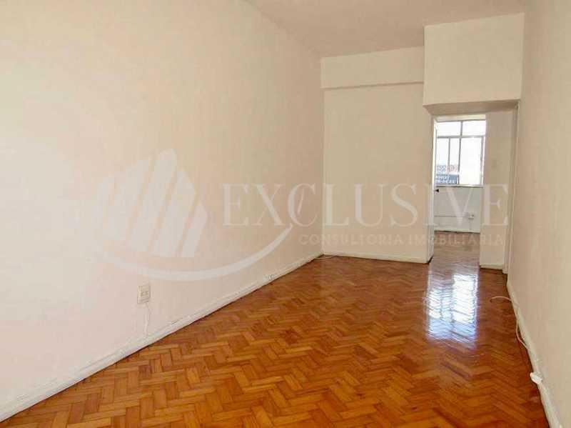 WhatsApp Image 2020-09-18 at 1 - Apartamento à venda Avenida Bartolomeu Mitre,Leblon, Rio de Janeiro - R$ 680.000 - SL1645 - 3