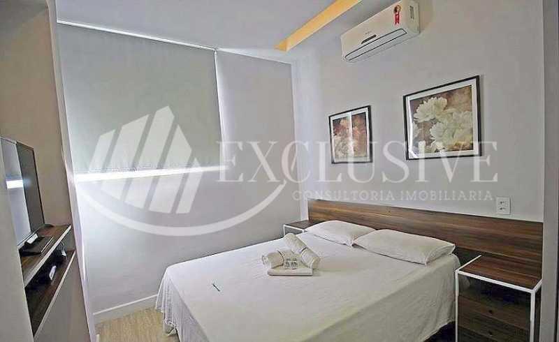 3601e063aa3a7d806d246d81f37343 - Cobertura à venda Rua General Urquiza,Leblon, Rio de Janeiro - R$ 2.200.000 - COB0142 - 11