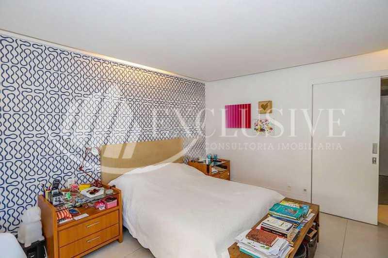 3f4b6d0396ab84ba6bb01358712c57 - Cobertura à venda Rua Timóteo da Costa,Leblon, Rio de Janeiro - R$ 2.700.000 - COB0144 - 9