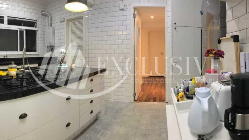 bp5xoupbdtz5at3wbzxo - Apartamento à venda Rua Dona Mariana,Botafogo, Rio de Janeiro - R$ 1.495.000 - SL3558 - 11