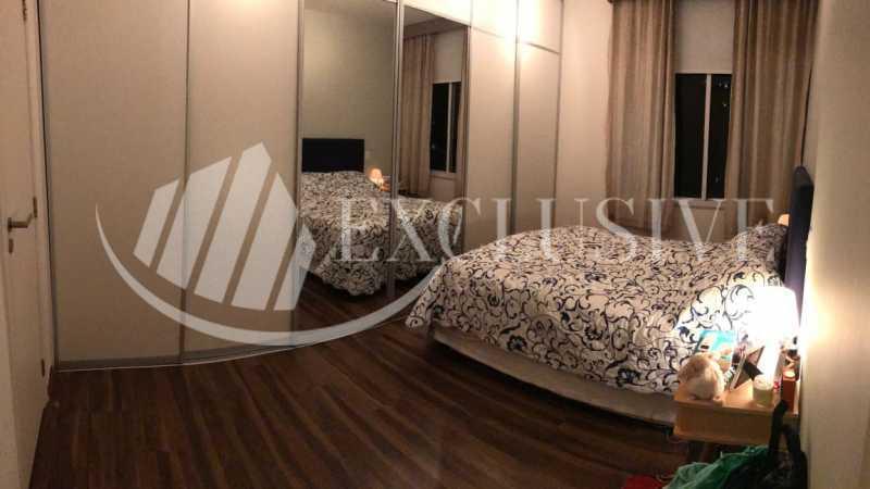 vblho6jhlv67xmfjau2c - Apartamento à venda Rua Dona Mariana,Botafogo, Rio de Janeiro - R$ 1.495.000 - SL3558 - 5