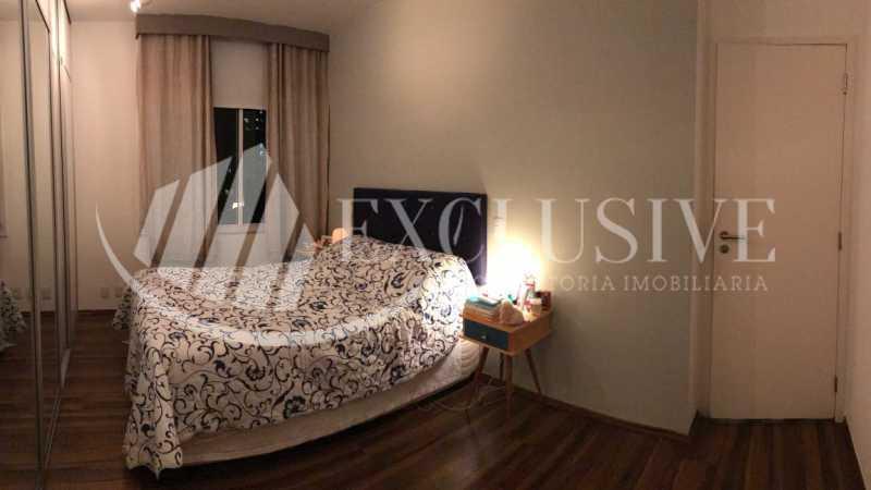 p4hj72cuqfml7wm9njtv - Apartamento à venda Rua Dona Mariana,Botafogo, Rio de Janeiro - R$ 1.495.000 - SL3558 - 6