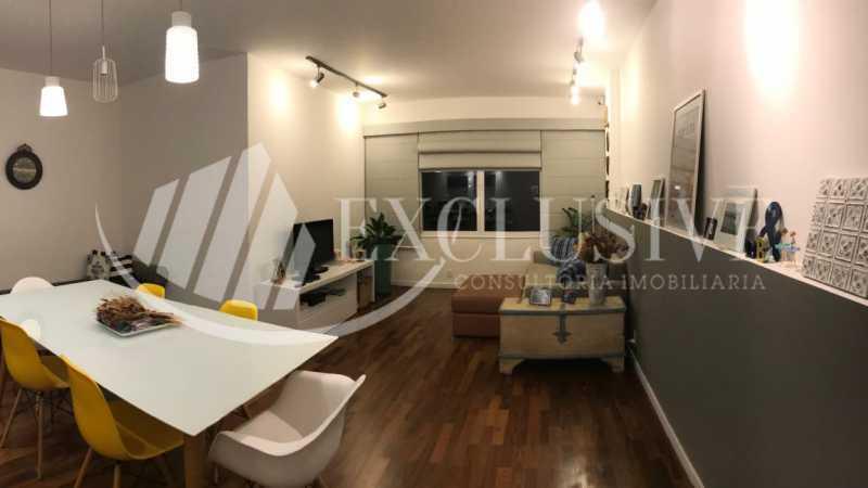zhdpoa7mweqtngqxjlow - Apartamento à venda Rua Dona Mariana,Botafogo, Rio de Janeiro - R$ 1.495.000 - SL3558 - 4