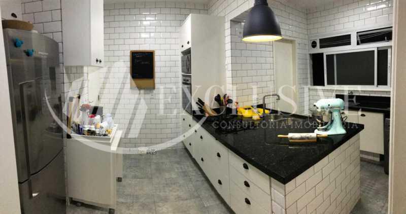 c97fadab-8674-4a11-8684-ab3c01 - Apartamento à venda Rua Dona Mariana,Botafogo, Rio de Janeiro - R$ 1.495.000 - SL3558 - 15