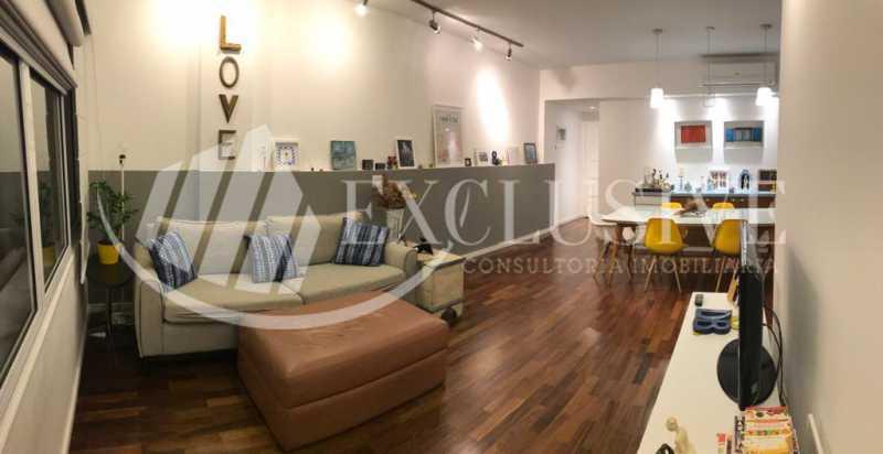 b9f1f9ad-59d6-4373-8e0c-b0aaad - Apartamento à venda Rua Dona Mariana,Botafogo, Rio de Janeiro - R$ 1.495.000 - SL3558 - 16