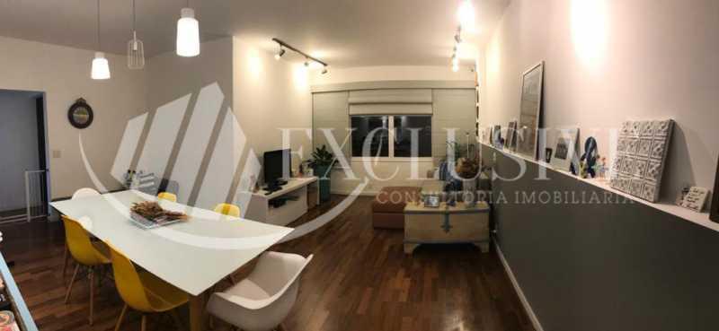 eee78e6f-9d41-44cf-9363-702ef5 - Apartamento à venda Rua Dona Mariana,Botafogo, Rio de Janeiro - R$ 1.495.000 - SL3558 - 17