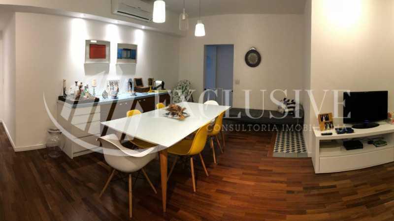 xdxh455avl1kfydft9tz - Apartamento à venda Rua Dona Mariana,Botafogo, Rio de Janeiro - R$ 1.495.000 - SL3558 - 19