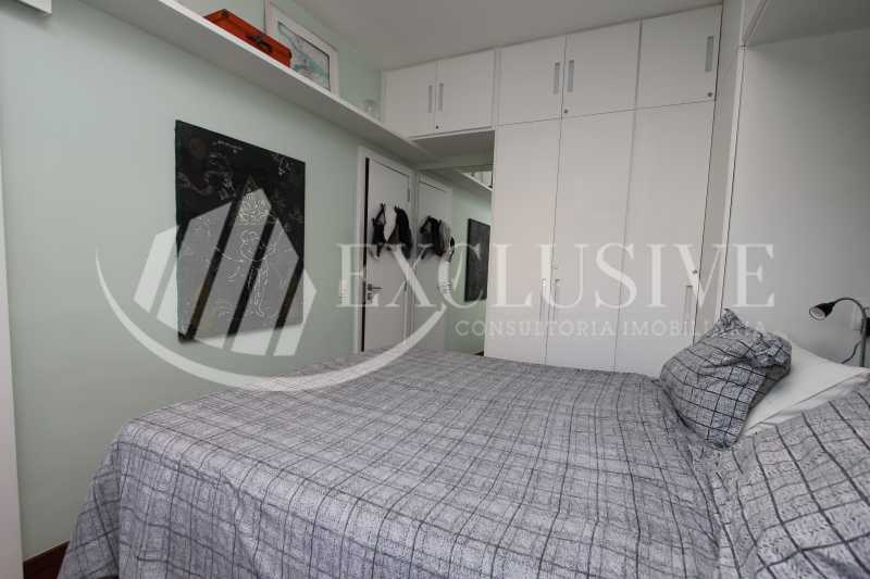 IMG_0997 - Apartamento para alugar Avenida Visconde de Albuquerque,Leblon, Rio de Janeiro - LOC232 - 13