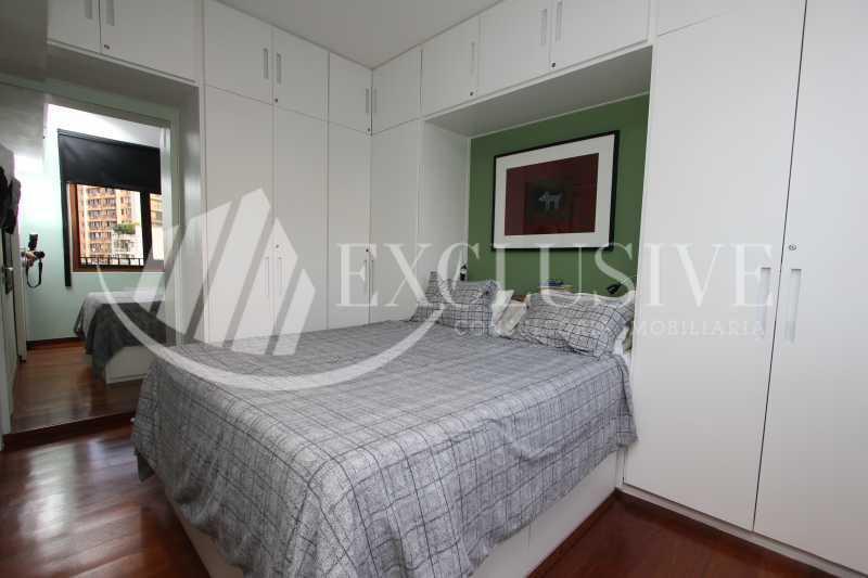 IMG_0996 - Apartamento para alugar Avenida Visconde de Albuquerque,Leblon, Rio de Janeiro - LOC232 - 14