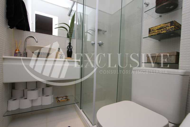 IMG_0993 - Apartamento para alugar Avenida Visconde de Albuquerque,Leblon, Rio de Janeiro - LOC232 - 16