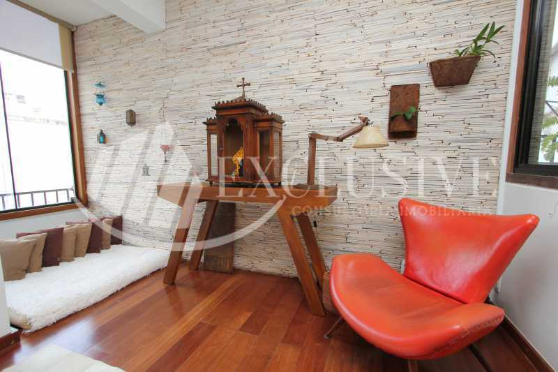 IMG_0988 - Apartamento para alugar Avenida Visconde de Albuquerque,Leblon, Rio de Janeiro - LOC232 - 11